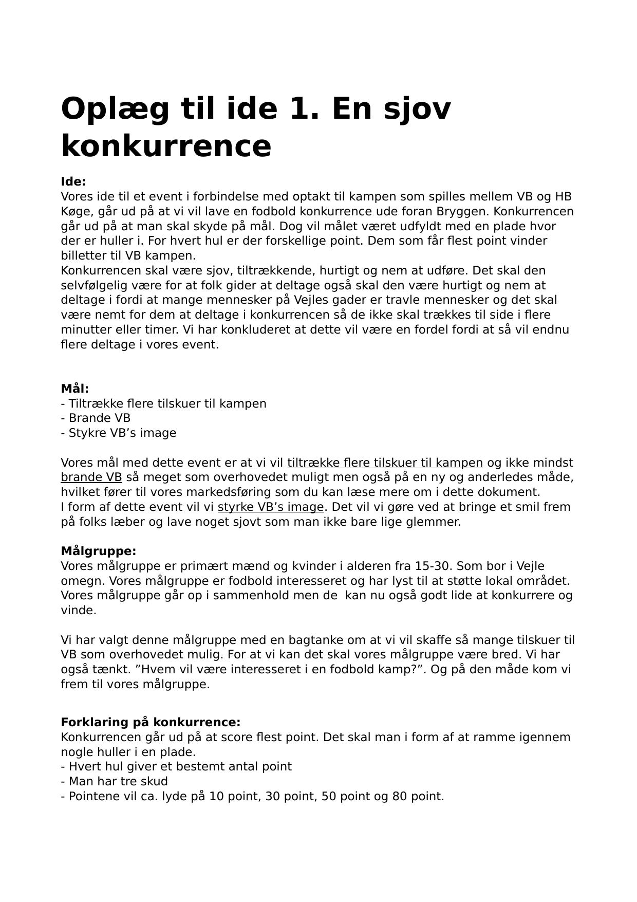 Contemporáneo Currículum De Calificaciones De Gerente De Tienda ...
